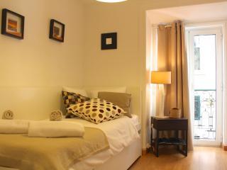 Midas Green Apartment, Bairro Alto, Lisbon, Lissabon