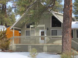 Canyon Loop Lodge, Flagstaff