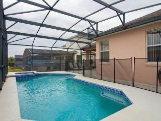 Davenport Vacation Rental- DISNEY THEMED 5 BEDROOM