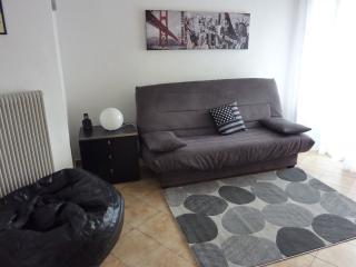 studio tout confort, Mandelieu-la-Napoule