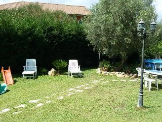 Camera in appartamento con giardino/parcheggiofree, San Pietro Clarenza