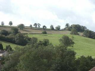Breconridge Bed and Breakfast, Camerton