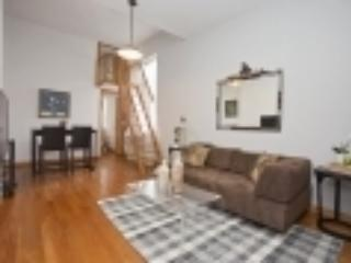 457-5B Amazing 1 Bedroom Times Square Midtown West, New York City