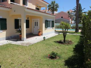 Villa Rosa-dos-Ventos, Altura