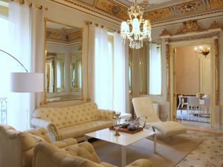 palacete Echeveste, Valence