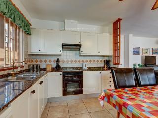 Kitchen 109