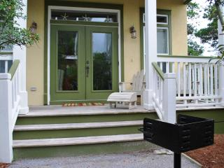 Just 4 Fun - Great Seacrest House for 2 families, Seacrest Beach