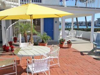 Unit #3 at The Beachouse, Clearwater
