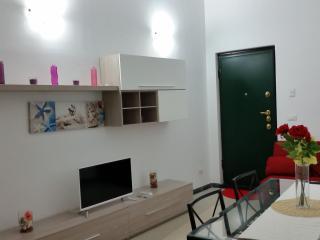 Appartamento con Vista Mare, Gênova