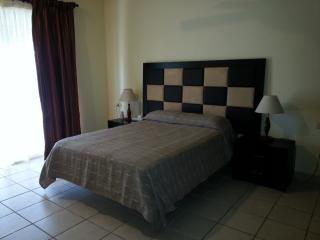 5TH AVE PENTHOUSE - AMAZING VIEW, Playa del Carmen