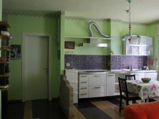 Appartamento Camilla, Muggia