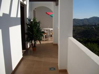 Frigiliana Heights N0 28