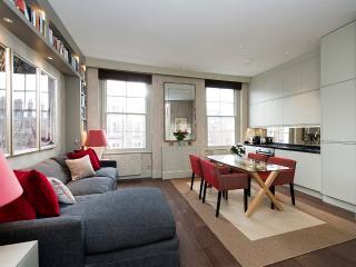 Elegant 1 Bedroom in Notting Hill, London