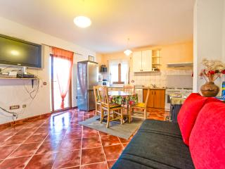TH00426 Cosy holiday house Suzana, Liznjan