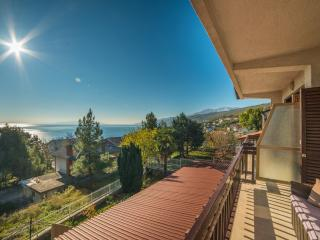 TH00683 Apartments Zorica / Double room S7, Opatija