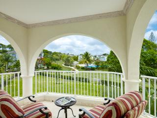 Royal Apartment 121, Royal Westmoreland - Ideal for Couples and Families, Beautiful Pool and Beach, St. James