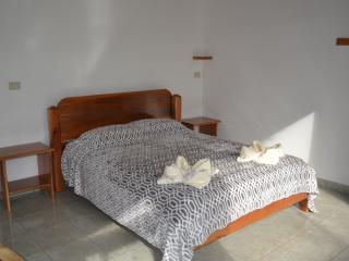 Las Marias Cabin 2