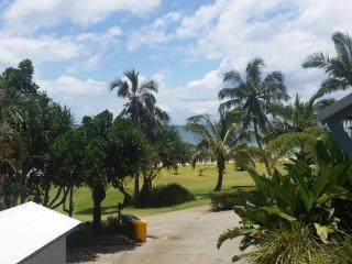 Villa 31, Tangalooma