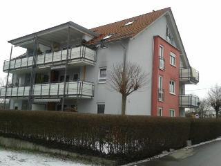 Vacation Apartment in Uhldingen-Mühlhofen (# 7390) ~ RA63847
