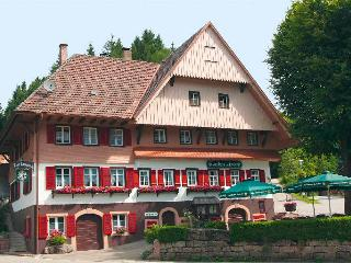 Guest Room in Oberharmersbach (# 7879) ~ RA64181