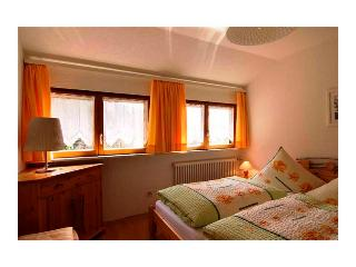 Guest Room in Oberharmersbach (# 7881) ~ RA64183