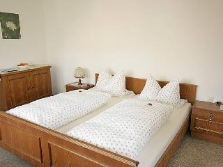 Guest Room in Bad Krozingen (# 7933) ~ RA64213