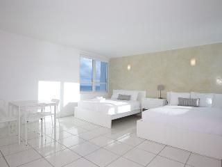 Design Suites Miami Beach 804