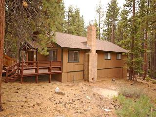 1454 Bonita Road, South Lake Tahoe
