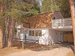 1247 Lester Street, South Lake Tahoe