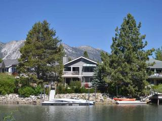 1928 Marconi  Way, South Lake Tahoe