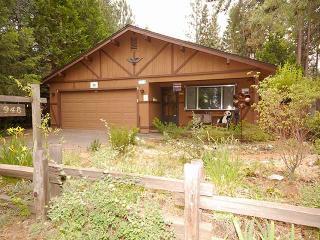 948 Merced Avenue, South Lake Tahoe