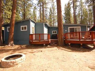 3333 Bruce Drive, South Lake Tahoe