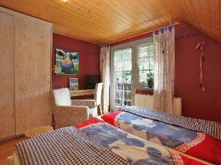 Guest Room in Oberharmersbach (# 7871) ~ RA64291