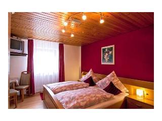 Guest Room in Oberharmersbach (# 7880) ~ RA64293