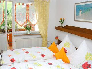Guest Room in Oberharmersbach   (# 8096) ~ RA64450