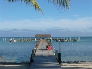BEACON REEF 501, Islamorada