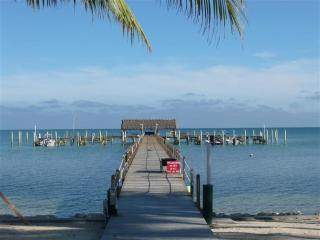 BEACON REEF 314, Islamorada