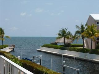 KEY LARGO YACHT CLUB 8, Key Largo