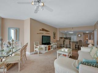 Jade East Towers #1440. NEWLY REMODELED!!, Destin