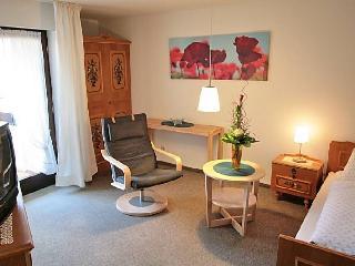 Guest Room in Bad Krozingen   (# 7931) ~ RA64326
