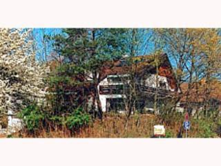 Vacation Apartment in Bad Bellingen  (# 8069) ~ RA64419