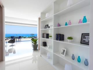 Kata Beach Seaview Villa 2bed 2b 116sqm