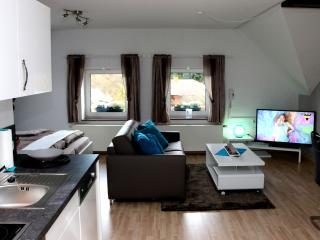 Komfort & Luxus für bis zu 3 Personen