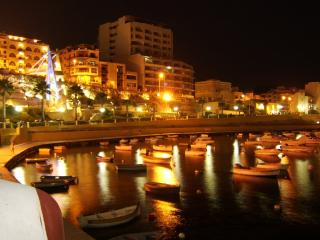 Compass Car Hire and Apartment Rentals, San Pawl il-Baħar (St. Paul's Bay)