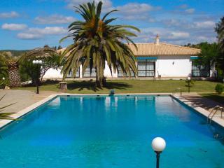 Algarve Retreat - Villa, Lagos