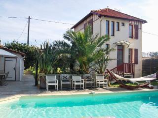 Villa du Bassin - 161, Cap-Ferret