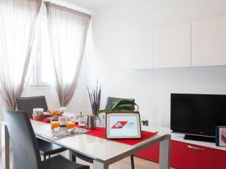 Santa Sofia Apartments - Specola Apartment