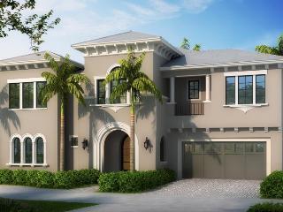 Reunion Resort Orlando/SW4162, Tallahassee