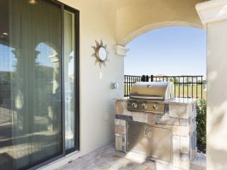 Reunion Resort Orlando/SW4161, Tallahassee