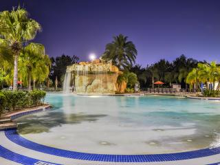 1 Bedroom Apartment Mystic Dunes Resort, Orlando, Celebration
